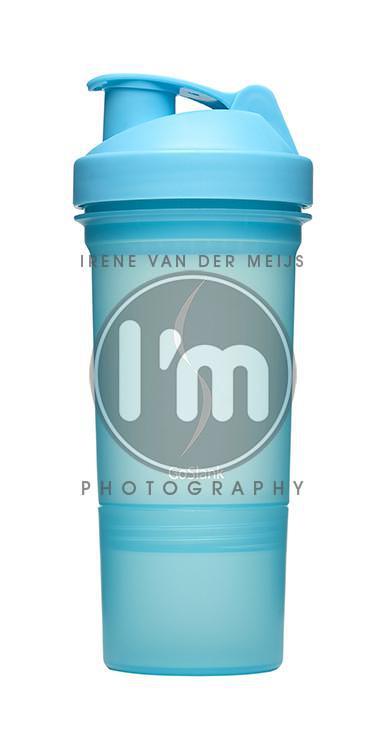 product packshot fotograaf