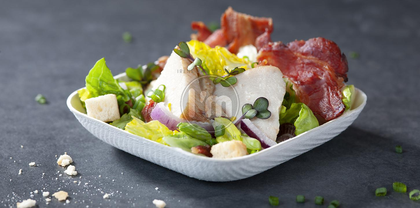 foodfotograaf